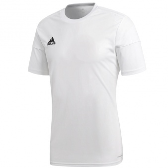 Koszulka adidas Squadra 17 JSY BJ9176