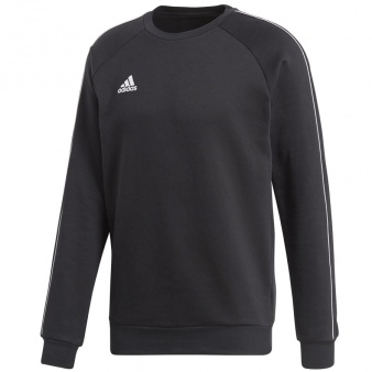 Bluza adidas CORE 18 SW Top CE9064