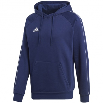 Bluza adidas CORE 18 Hoody CV3332