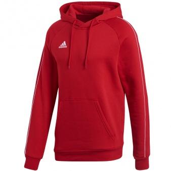 Bluza adidas CORE 18 Hoody CV3337