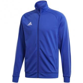 Bluza adidas CORE 18 PES JKT CV3564