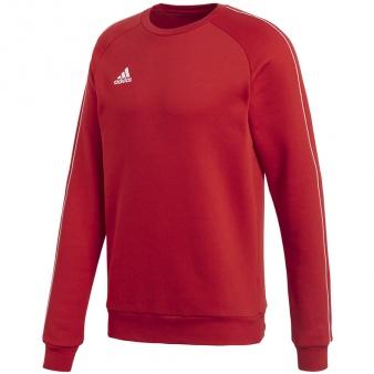 Bluza adidas CORE 18 SW Top CV3961
