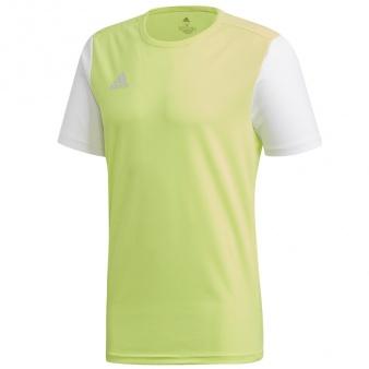Koszulka adidas Estro 19 JSY Y DP3235