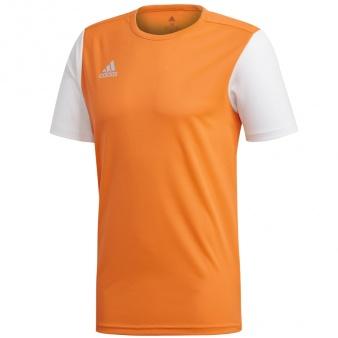 Koszulka adidas Estro 19 JSY Y DP3236