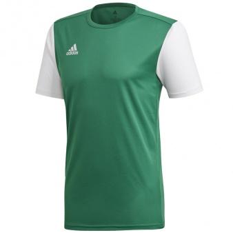 Koszulka adidas Estro 19 JSY Y DP3238