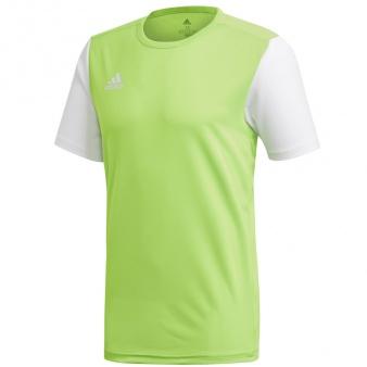 Koszulka adidas Estro 19 JSY Y DP3240