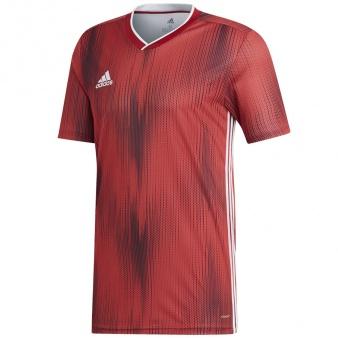 Koszulka adidas Tiro 19 JSY DP3531