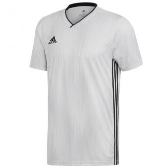 Koszulka adidas Tiro 19 JSY DP3537