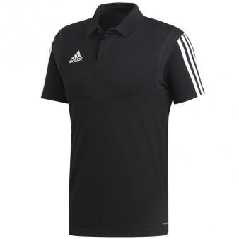Koszulka adidas Polo TIRO 19 DU0867