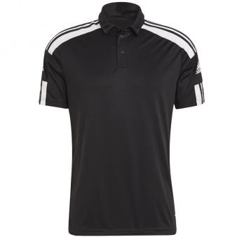 Koszulka adidas Polo SQUADRA 21 GK9556