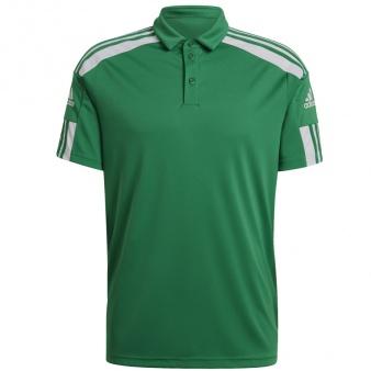 Koszulka adidas Polo SQUADRA 21 GP6430