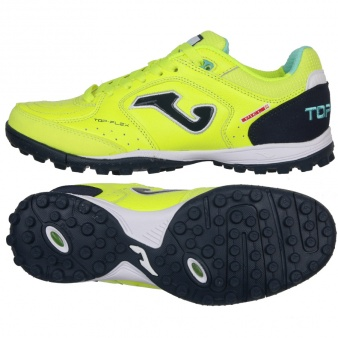 Buty Joma TOP FLEX 2109 TF TOPS2109TF
