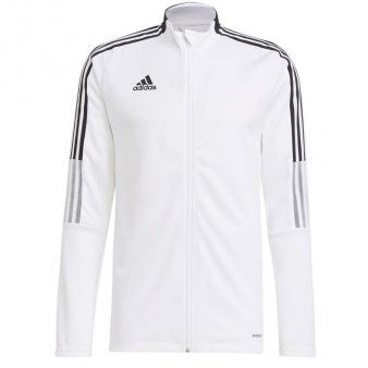 Bluza adidas TIRO 21 Track Jacket GM7309