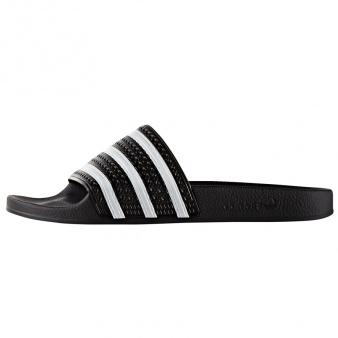 Klapki adidas Originals Adilette 280647