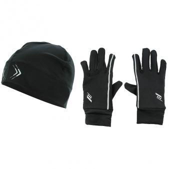 Czapka + rękawiczki Rucanor 29404-201