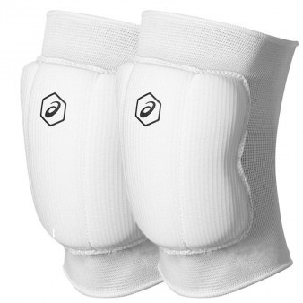 Nakolanniki Asics Basic Kneepad 146814 0001