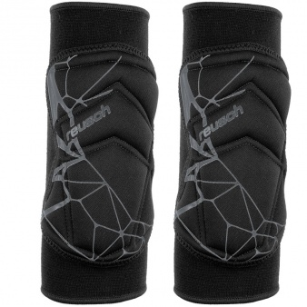 Ochraniacze Reusch Active Knee Protector 39 77 000 700