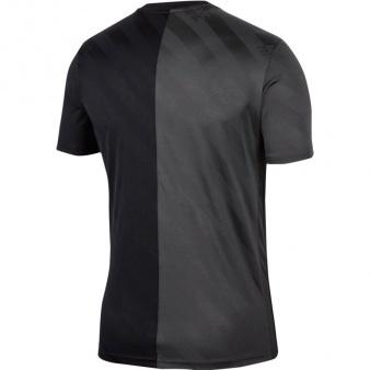 Koszulka Nike Dri Fit Academy BQ7469 010