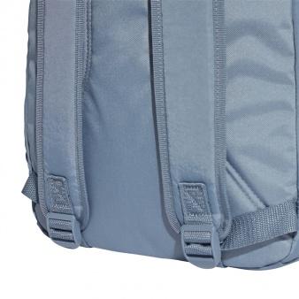 Plecak adidas SMR Big Dail CF6896