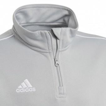 Bluza adidas CORE 18 TR Top CV4142 • futbolsport.pl