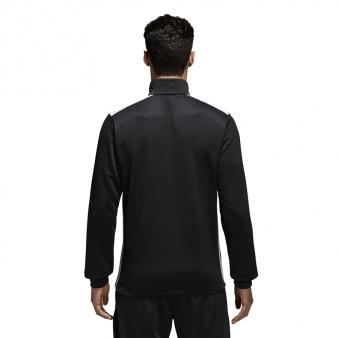Bluza adidas Regista 18 PES JKT CZ8624