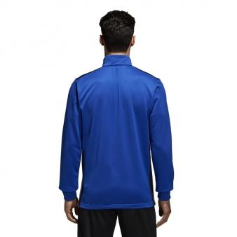Bluza adidas Regista 18 PES JKT CZ8626