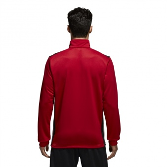 Bluza adidas Regista 18 PES JKT CZ8628