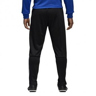 Spodnie adidas Regista 18 TR PNT CZ8657