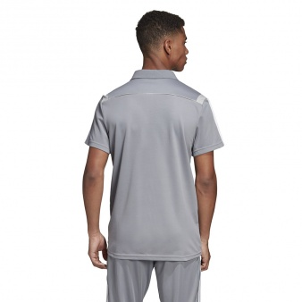 MN Sport Koszulka Adidas TIRO 19 COTTON POLO Junior DW4737