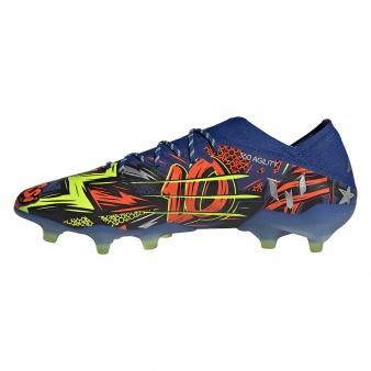 Buty adidas Nemeziz Messi 19.1 FG EH0557