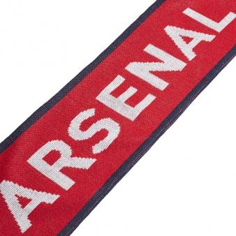 Szal adidas Arsenal FC EH5092