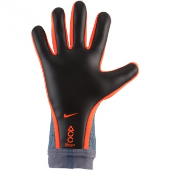 Rękawice Nike Goalkeeper Mercurial Touch GS3377 490