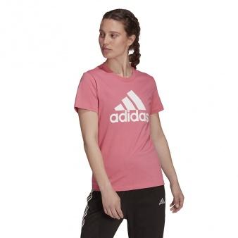 Koszulka adidas Essentials Regular T-Shirt H07811