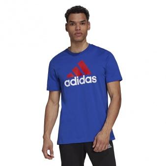 Koszulka adidas Essentials T-shirt H12174