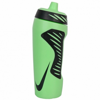 Bidon Nike 500 ml Hyperfulel