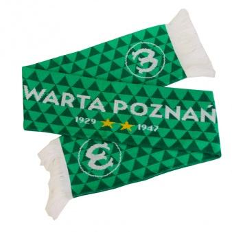 Szal Warta Poznań