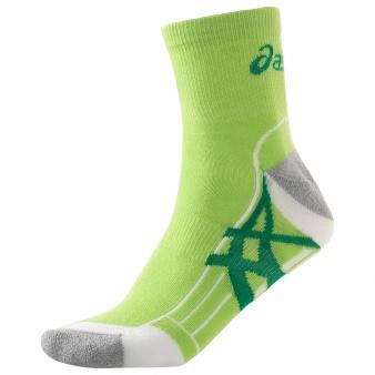 Skarpety Asics 2000 S.Q. Sock 321730 0496