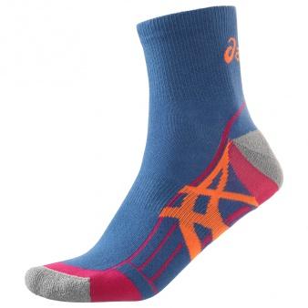 Skarpety Asics 2000 S.Q. Sock 321730 0830