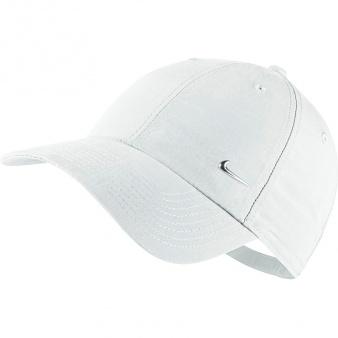 Czapka Nike NSW H86 Metal Swoosh 340225 100