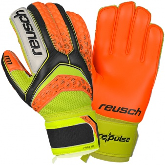 Rękawice Reusch Re:pulse Prime M1 36 70 109 767