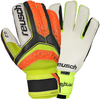 Rękawice Reusch Re:pulse Prime G2 Ortho-tec 36 70 901 783