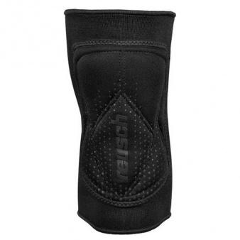 Ochraniacze Reusch Active Elbow Protector 36/77/010/700