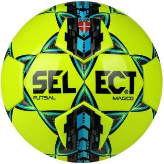 Piłka Select Futsal Magico