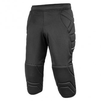 Spodnie Reusch Contest Short 38/27/205/700
