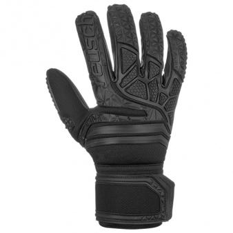 Rękawice Reusch Fit Control Freegel MX2 39/70/105/700