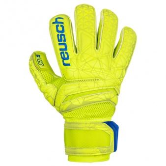 Rękawice Reusch Fit Control MX2 39 70 135 583