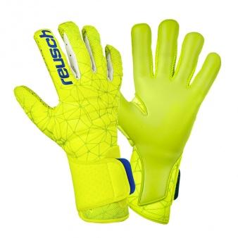 Rękawice Reusch Pure Contact II S1 39/70/200/583