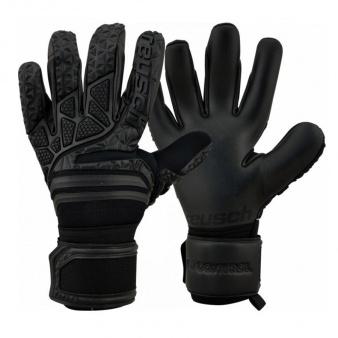 Rękawice Reusch Fit Control Freegel S1 39/70/205/700