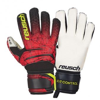 Rękawice Reusch Fit Conterol RG 39/70/615/705