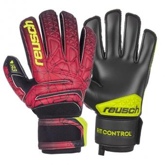 Rękawice Reusch Fit Control R3 Finger 39 70 730 775